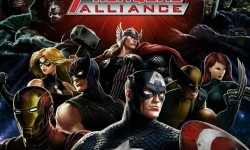 Marvel-Avengers-Alliance1-600x300